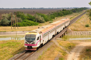 Из Одессы в Измаил обещают запустить еще один поезд: как именно