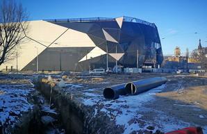 В Одессе завтра отключат воду