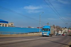 Одессе угрожает транспортный коллапс из-за аварийного состояния Ивановского путепровода (ФОТО, ВИДЕО)