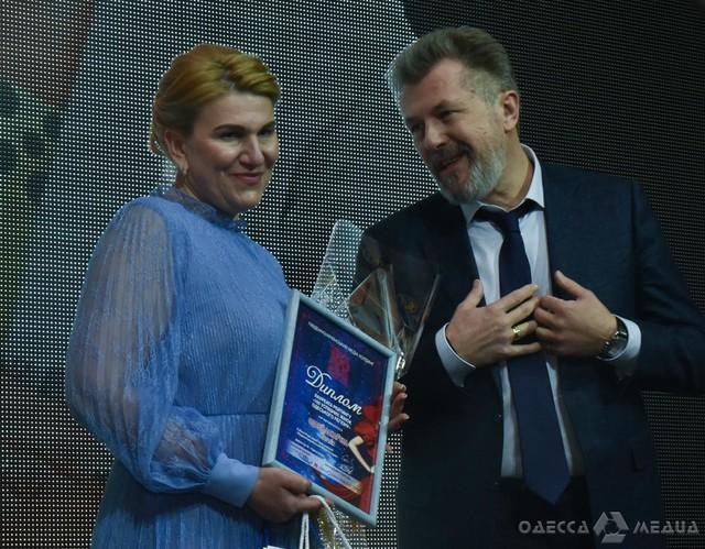 Руководитель Одесского облздрава не соблюдает карантин