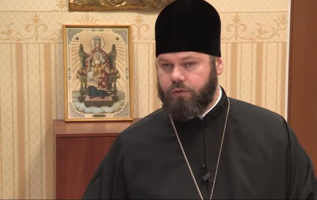 Юридический катарсис от профнепригодных спикеров РПЦвУ