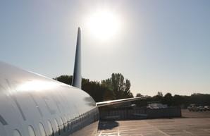 Снова возобновляются авиарейсы из Одессы в Прагу