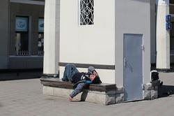 Как Одесса живет в красной зоне карантина (ВИДЕО)