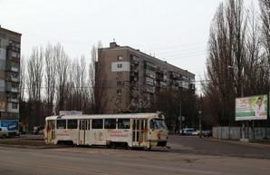 В Одессе проектируют кольцевую развязку на поселке Котовского
