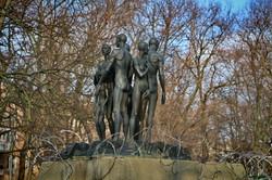 Каким в Одессе будет новый музей холокоста