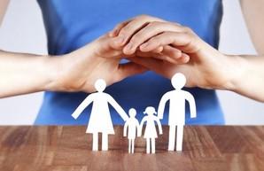 Службы по делам детей Одессы и Одесской области в 2020 году не выполняли свою главную задачу