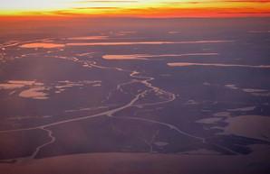 Одесская область сможет принимать решения в Дунайской стратегии (ВИДЕО)