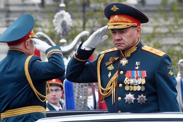 Сценарий кровавого транзита власти: насколько вероятна смена элит в России на крови украинцев