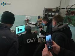 В Одессе и других городах задержали российских интернет-агитаторов