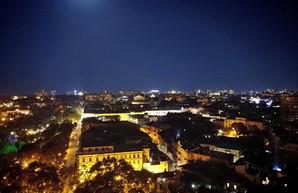 В Одессе отключат свет в субботу 3 апреля