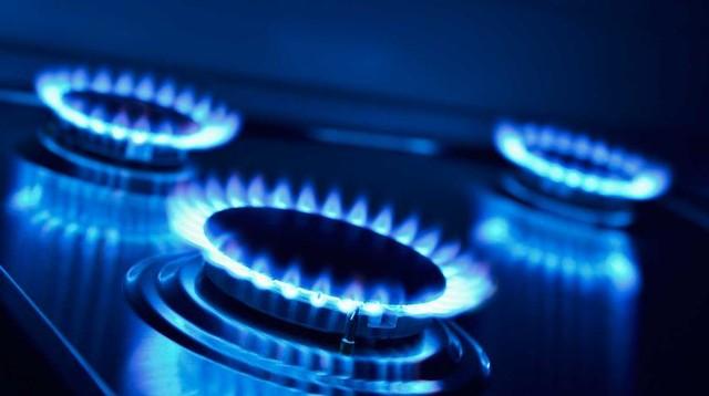 Газ для одесситов не будет дорожать