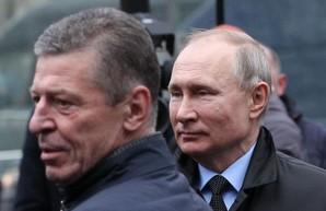 Российские угрозы Украине по Фрейду или эхо Сребреницы