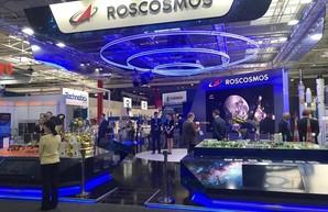 """Россия не способна запустить малые спутники """"Аист-2Т"""""""