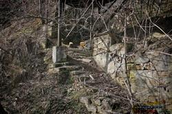 В Одессе показали с высоты Чкаловский санаторий (ВИДЕО)