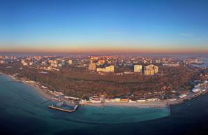 В Одессе планируют снова взять кредиты в государственных банках