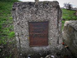 Старинные казацкие кладбища в Одессе: история и современность (ВИДЕО)