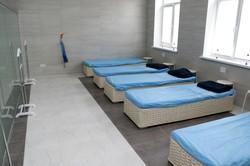 В Одессе будут реабилитировать переболевших коронавирусом в санаториях