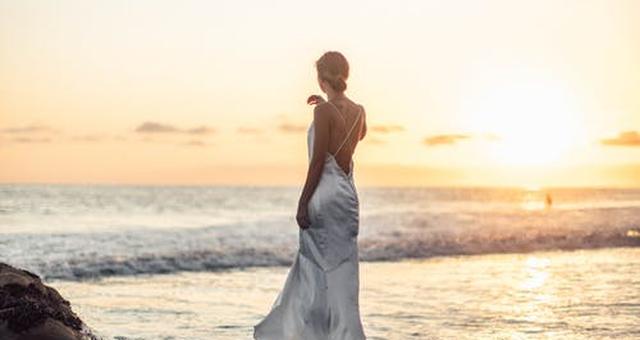 Идеальное вечернее платье: советы по выбору