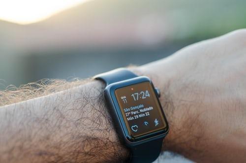 Apple Watch: актуальные модели 2021 года