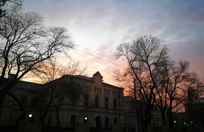 В Одессе школы примут учеников со вторника 27 апреля