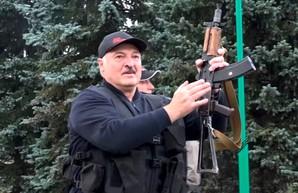 Покушение на Александра Лукашенко: ГУ ГШ ВС РФ (ГРУ) заметает следы и ублажает Владимира Путина
