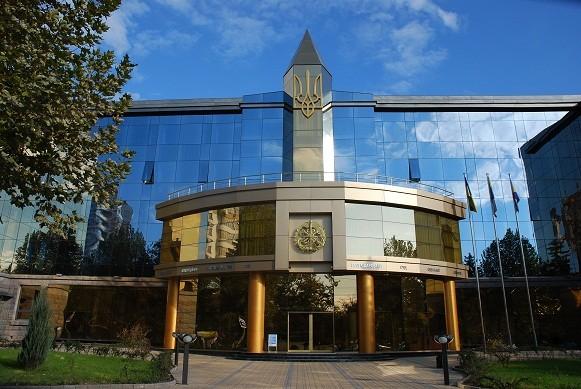В Одесской области могут оставить всего девять районных судов