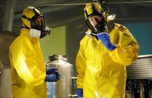 Фейк про военные биолаборатории США в Украине жил, жив и будет жить, пока это будет нужно Кремлю