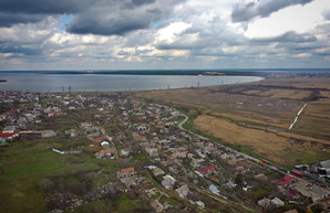 В развитие полей орошения из бюджета Одессы могут выделить более миллиарда гривен