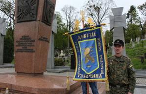 """Полезные патриоты продолжают вредить Украине и стимулировать """"майское"""" гибридное ИПСО"""