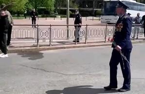 """Российская гибридная ИПСО """"фашизм в Украине"""" и полезные патриоты: подведение итогов"""