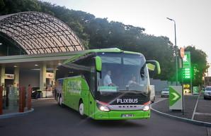 Между приморскими курортами Одесской области и Карпатами запустят автобусный маршрут