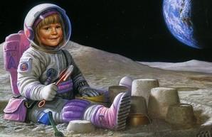 И на Марсе будут яблони цвести!