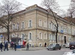 В Одессе скандальный подрядчик выигрывает тендеры городского управления капитального строительства