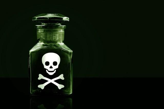 """Российская вакцина Спутник-V: из пропагандистского """"величия"""" в общемировой позор"""