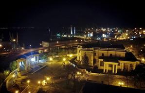 Одесские памятники архитектуры обещают включить уже во вторую очередь президентской программы реставрации