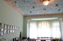 В Одесской области показали дворец Курисов на берегу Тилигула (ФОТО, ВИДЕО)