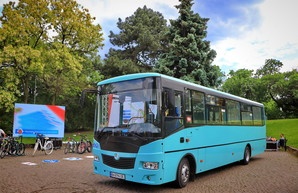 В Одессе изменят один из автобуных маршрутов на Таирова