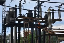 В Одессе авария на электроподстанции на несколько часов оставила большую часть города без воды и света