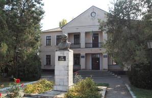 Одна из громад Одесской области провела незаконную сессию местного совета