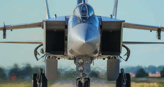 На грани бреда... или чем Россия хочет грозить НАТО