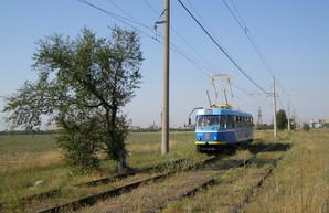 В Одессе проведут аудит земли Кулиндоровского промузла