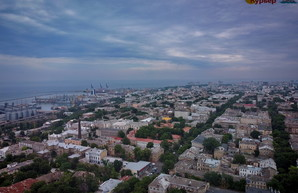 Очередное агентство подтвердило кредитный рейтинг Одессы