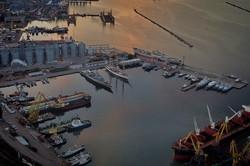 Флагман ВМС Украины отправился на ремонт