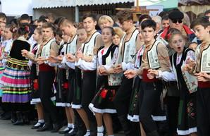 """На юге Одесской области пройдет """"Бессарабская ярмарка"""""""