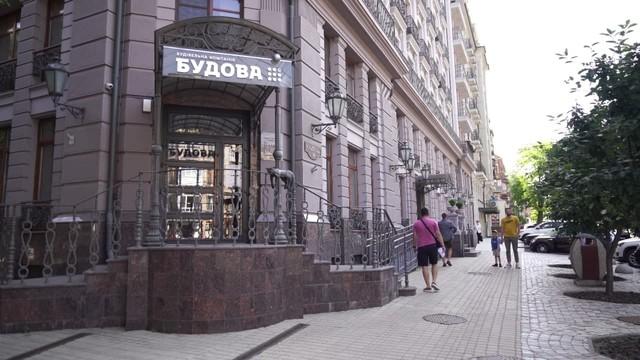 В Одессе ожидается рост цен на недвижимость