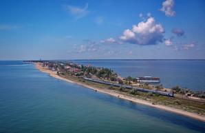 Из Одессы в Белгород-Днестровский и Затоку добавили две ускоренных электрички (ВИДЕО)