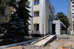 Как в Одессе реформируют кардиологию: правда и вымыслы (ФОТО, ВИДЕО)