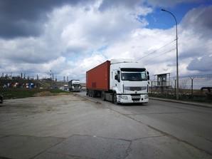 В Украине планируют постепенно отказаться от автомобилей с двигателями внутреннего сгорания