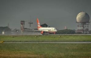В аэропорту Одессы осенью запустят взлет и посадку по приборам
