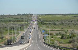 Как будут функционировать платные автодороги